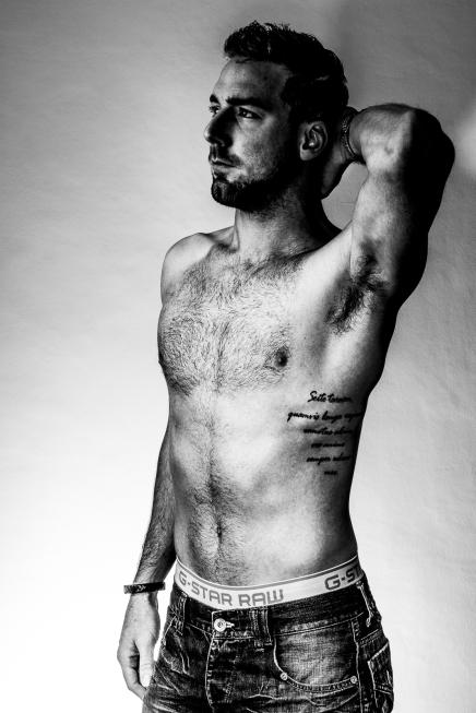 tattoos-02