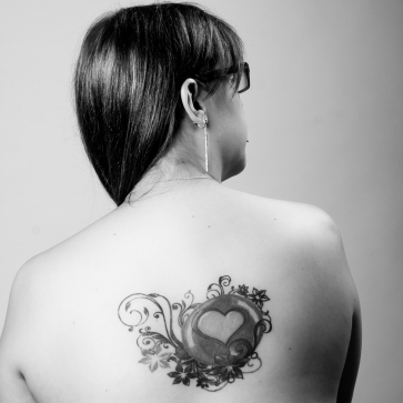tattoos-03