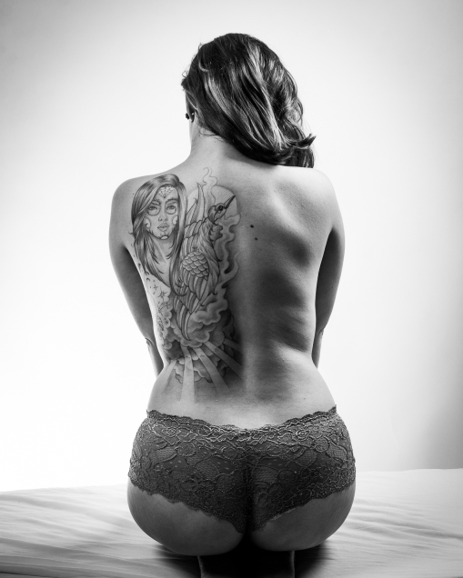 tattoos-05