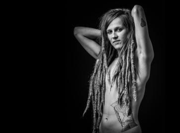 tattoos-06