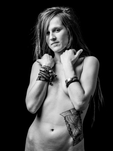tattoos-07