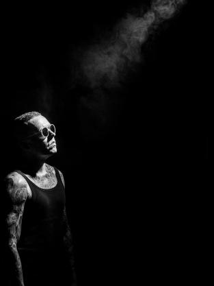 tattoos-09