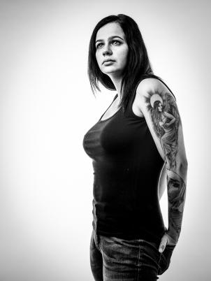 tattoos-12
