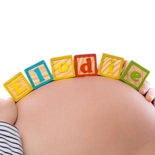 maternity-16
