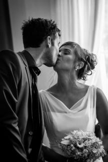 wedding-08