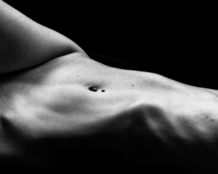 body-14