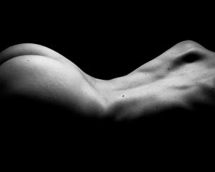 body-15