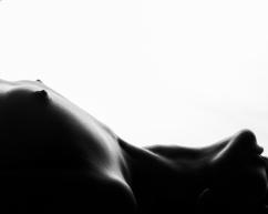 body-17
