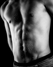 body-22