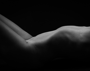 body-30