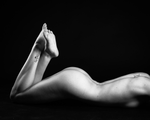 body-31