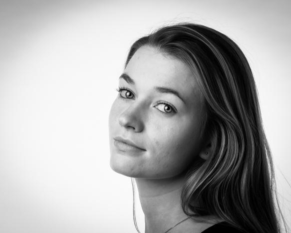 portrait-50