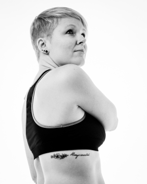 tattoos-13