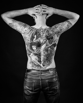 tattoos-14