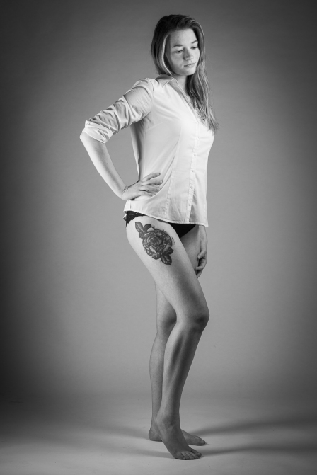 tattoos-16