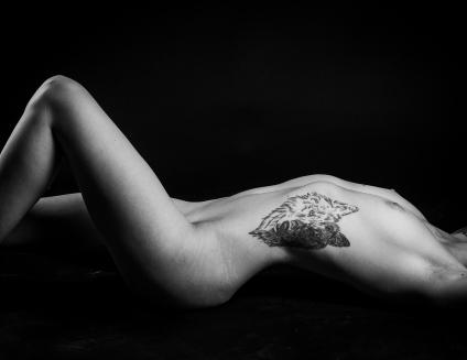 tattoos-18